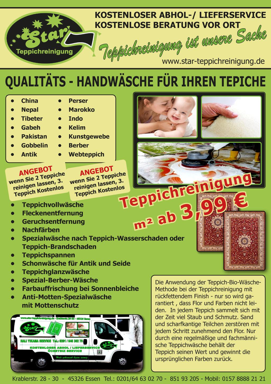 teppich reinigung good teppich reinigung with teppich reinigung cool teppich reinigung berlin. Black Bedroom Furniture Sets. Home Design Ideas
